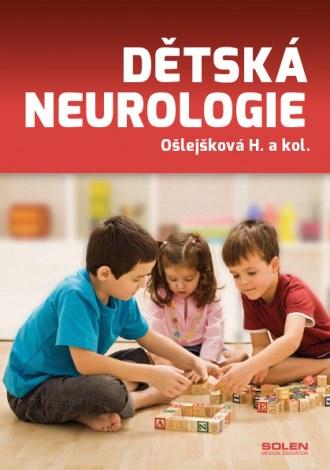 Detská neurologie