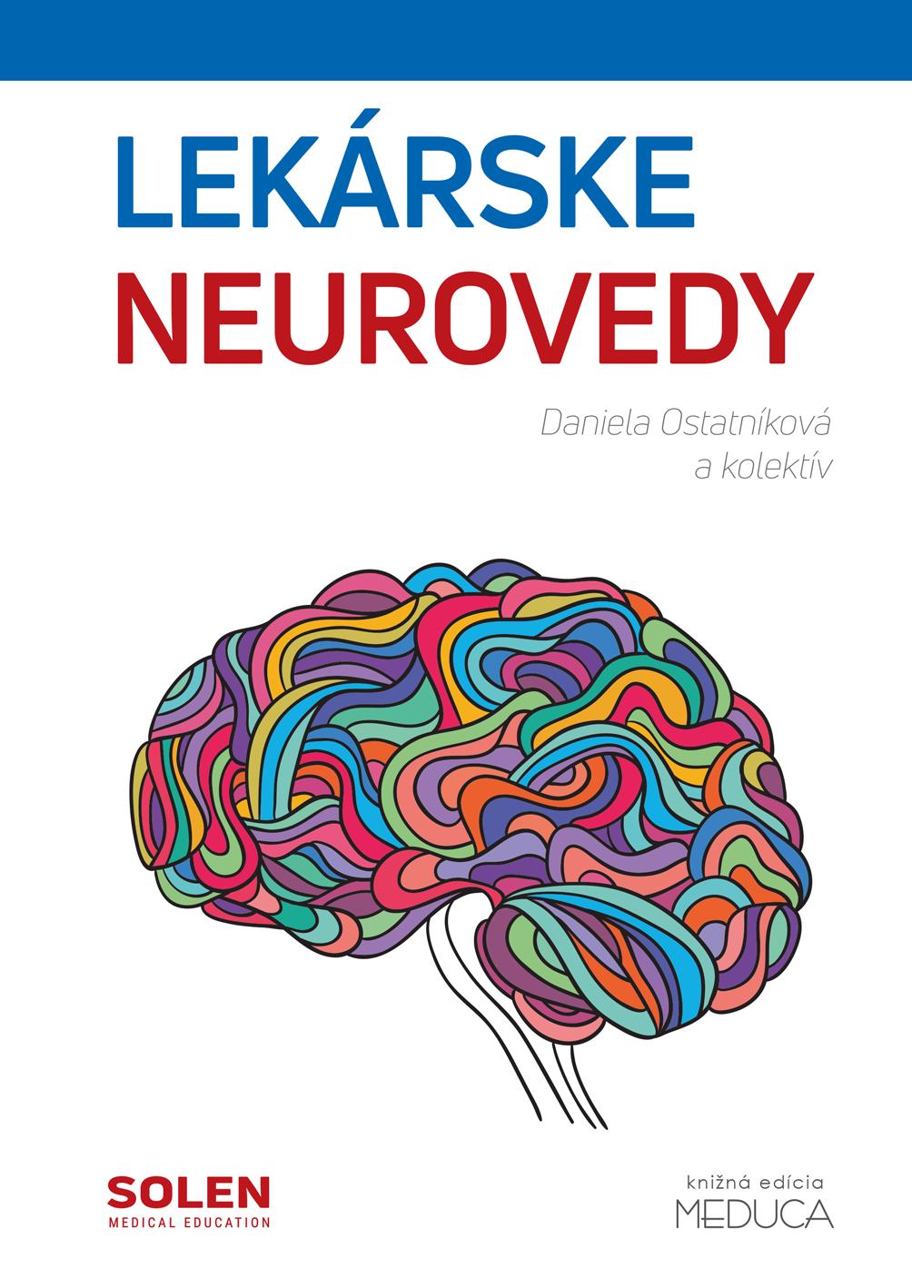 Lekárske neurovedy